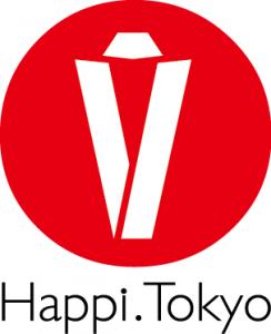 happi.tokyo