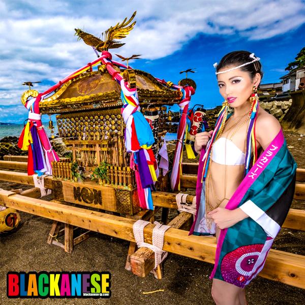 BLACKANESE_1
