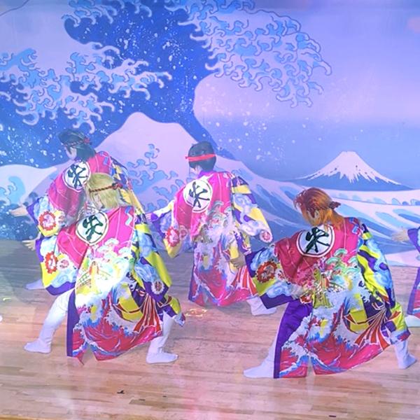 gekidan_syu_01
